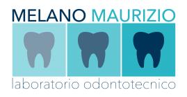Laboratorio Maurizio Melano - Metodo Slaviceck